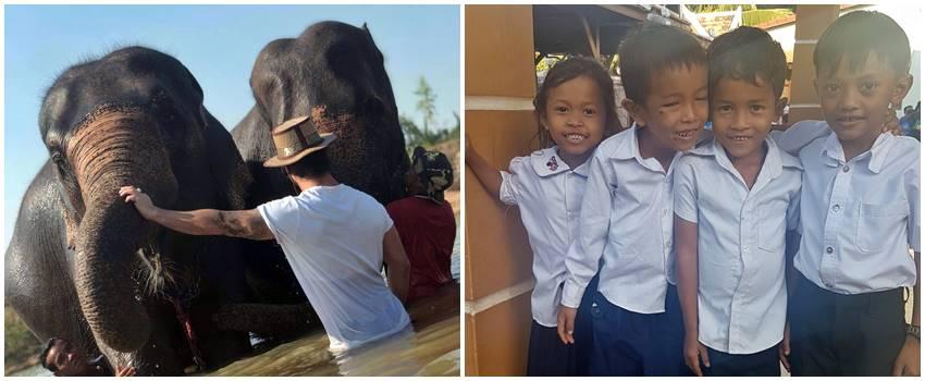 frivillig-arbeid-thailand-kambodsja