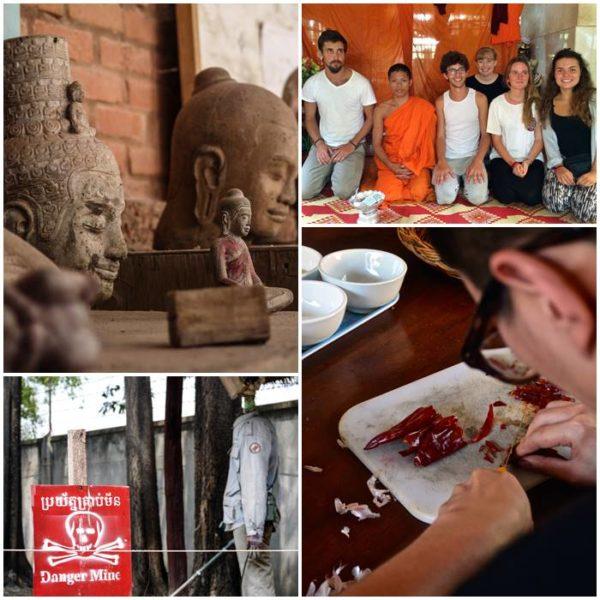 kulturvecka-kambodja