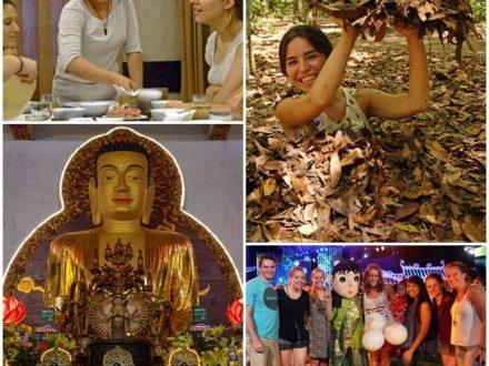 kulturvecka-volontararbete-vietnam