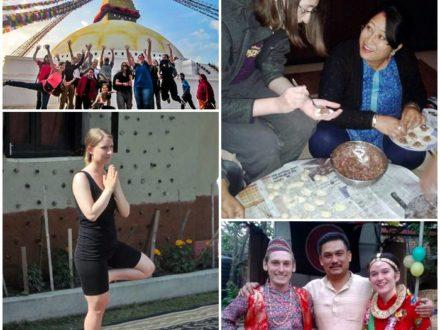 nepal-volontararbete-kulturveckan