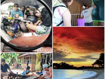 volontararbete-filippinerna-kulturvecka