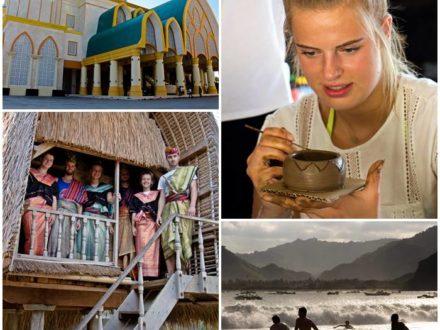 volontararbete-indonesien-lombok