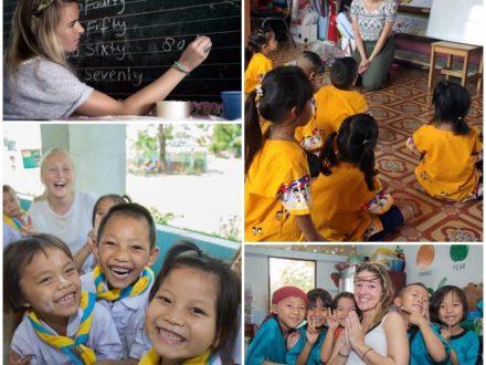 thailand-volontararbete-skola