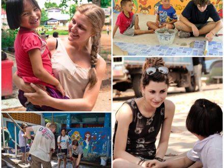 volontararbete-barn-thailand