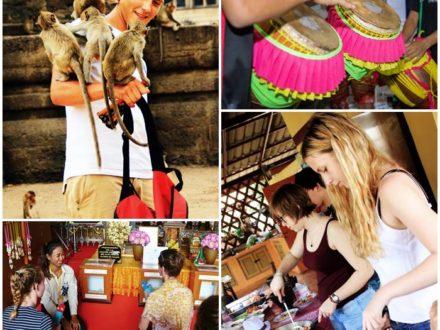 volontarresor-thailand-kulturvecka