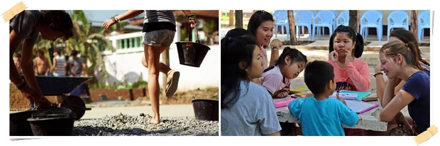 volontarresor-thailand-tempelskola