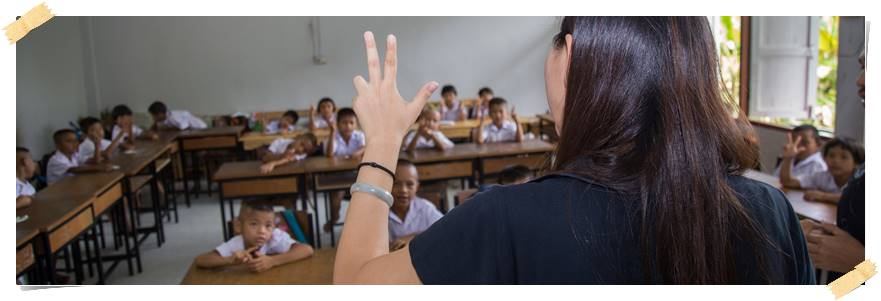 frivillig-arbeid-thailand-hua-hin