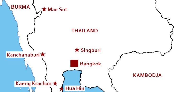 nya-volontarresor-thailand