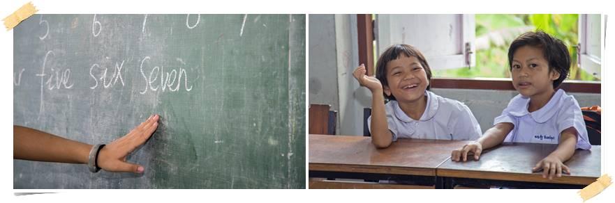 thailand-volontarresor-hua-hin