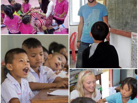 volontararbete-thailand-hua-hin