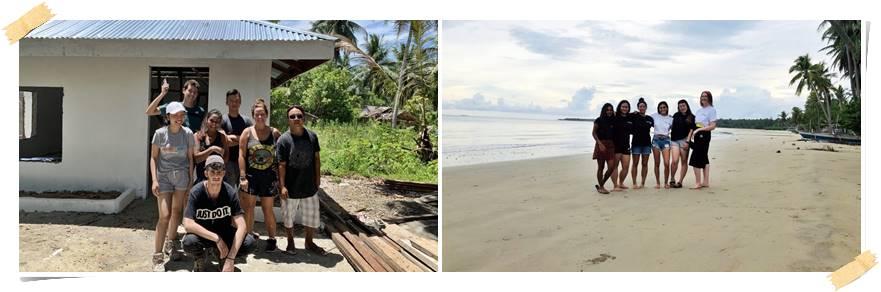 filippinene-frivillig-arbeid