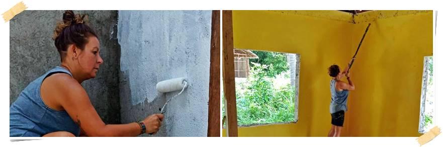 volontarresor-filippinerna