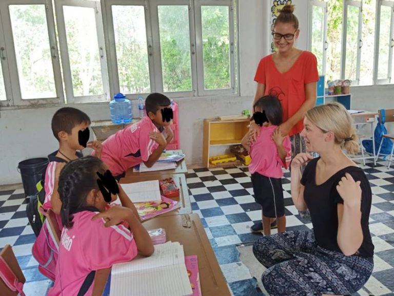 volontarresor-thailand-hua-hin