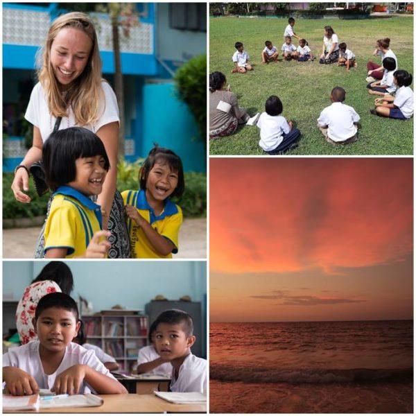 volontarresor-thailand-volontar