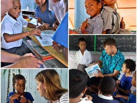 fiji-volontararbete-skola