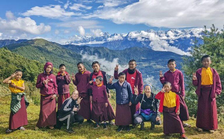 volontarresor-nepal-frivillig-arbeid